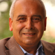 moahamd-website
